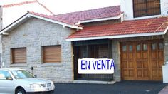 Mar del Plata House - For Sale