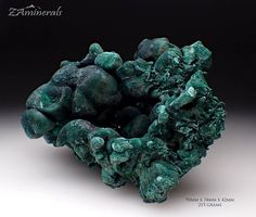 #Malachite Luputo Mine Lubumbashi #Congo DRC LA26 http://ift.tt/2nGnwpE  Listings ending 28th Mar 2017 http://ift.tt/1UboNKx Store link in bio If you're looking for anything in particular just use the store's search function under the header photo! Photos by: LeSonne Botha  Daily item code LA  #ZAminerals #RockOn #Crystals #Minerals #NoFilter #RockHound #mineralcollector #mineralcollection #RockCollection #RockShop #Geology #MineralsForSale #CrystalsForSale #crystal #crystallove…