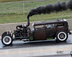 20-welderup-cummins-rat-rod-steve-darnell.jpg (1600×1280)