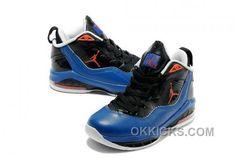 http://www.okkicks.com/mens-nike-air-jordan-melo-m8-shoes-blue-black-white-for-sale-kz8tc.html MEN'S NIKE AIR JORDAN MELO M8 SHOES BLUE/BLACK/WHITE FOR SALE KZ8TC Only $98.85 , Free Shipping!