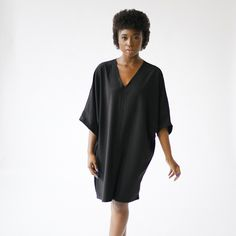 Hackwith Design House Dress