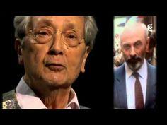 Suicide de François de Grossouvre a l'Elysee | Documentaire de France 3