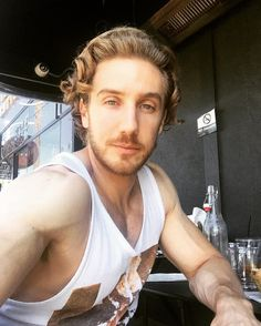 eadc86b40a4 Instagram post by EUGENIO SILLER • Jul 9