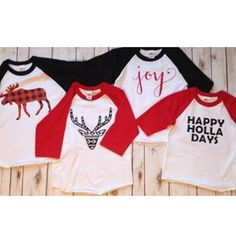 I want the moose one!!!