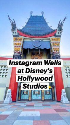Disney World Vacation Planning, Disney Tourist Blog, Disney Travel, Disney World Trip, Disney Vacations, Disney Secrets, Disney World Tips And Tricks, Disney Tips, Disney Stuff