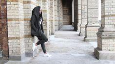 BATB: Styling Sportswear