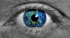 Biofabrication, professor Keith Martin, world's first 3d-printed retinal cells, 3d-print...