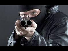 """Русский фильм# """" ШАЛЬНЫЕ ДЕНЬГИ  """"  боевик, триллер,детектив, Новые фильмы каждый день . ПОДПИШИСЬ !  https://www.youtube.com/channel/UC8UYyGQok8Nmu7gc5E6xrHA"""