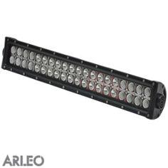 ARLEO B109 120 Watt LED Light Bar