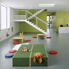 100 Design Ideas Design Bunk Beds Built In Creative Bookshelves