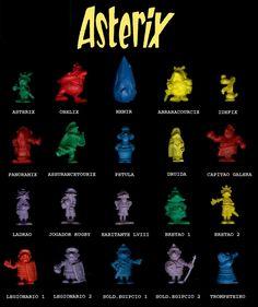 Asterix+1_1.jpg (1212×1444)