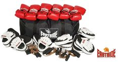 Boxing Training Gloves, Sparring Gloves, Sport Boxing, Bare Knuckle, Hard Wear, British Army, Martial Arts, Boxer, Sneakers Nike