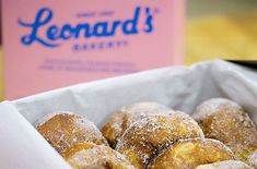visitors can't step foot on this island without sinking their teeth into one of Oahu's sweetest imports, a fluffy malasada. The yeasty Portu...