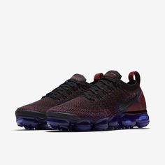 b3111e84c32 fashion Nike Air Vapormax Flyknit 2 Mens Size US 10 Running Shoe