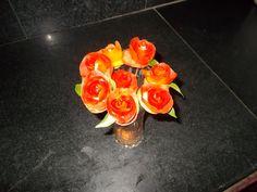vegcarving888