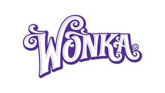 The Willy Wonka Candy Company - Logopedia, the logo and branding site