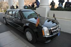 Obama Presidential Limo the Beast I located this unique cool fancy car. Make sure you visit a little more on this web page