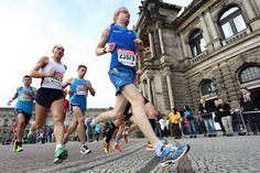 Skąd czerpać energię do biegania?