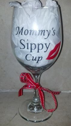 Cricut Vinyl Projects Cricut Vinyl Projects  OMG Vinyl Wine - Custom vinyl stickers for wine glasses   for business