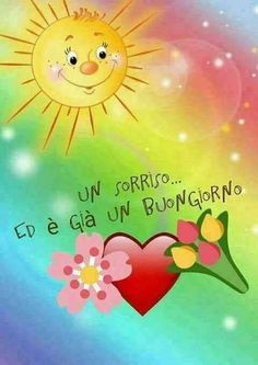 buongiorno gramellini Italian Memes, Good Night Sweet Dreams, Day For Night, Good Morning, Messages, Facebook, Instagram Posts, Video, Gandhi