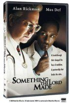 something the lord made review