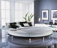 cama-rufi2-300x256