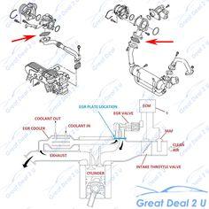 Zd4 Engine Diagram Indonesia