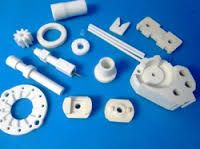 CERAMICS used to replace metals, polymers, and refractory materials in a wide variety of applications due to their notable high temperature capability, hardness, and electrical properties. Ceramics have the ability to increase product lifespan, increase efficiency, reduce overall maintenance costs, and improve product performance.