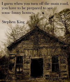 stephen king essay reading to write