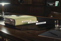 brother-brother-label-printers-urn-letterbox-file-print-386426-adeevee.jpg (1797×1200)