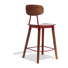 $285 x 10 Conference table Public Counter Stool