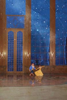 user attached image appended by the user image The most beautiful picture of disney wallpaper . Art Disney, Disney Kunst, Disney Love, Alice Disney, Disney Phone Wallpaper, Iphone Wallpaper, Beauty And The Beast Wallpaper Iphone, Disney And Dreamworks, Disney Pixar