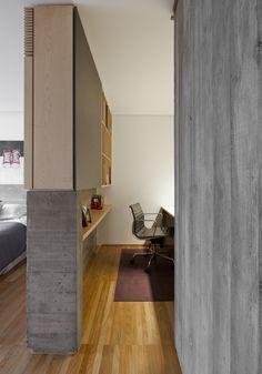 Gallery - Gravata Apartment / Couto Arquitetura - 28