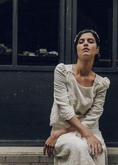 Laure+de+Sagazan+Wedding+Dress+Collection+ +Laurent+Nivalle+ +Bridal+Musings+Wedding+Blog+62