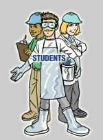 NADCA Indiana Chapter 25 Scholarship