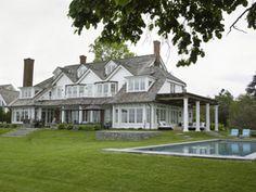 Ken-gemes-interiors-portfolio-architecture-landscape-colonial-grounds-porch