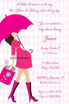 Custom little princess theme baby bump baby by shorelinedesignz, $12.00