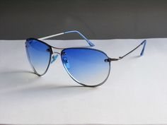 M212 Top Moderne Herren Damen Unisex Sonnenbrille Sunglasses Pilotenbrille