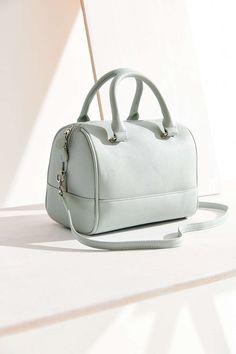 Cooperative Effie Duffel Bag