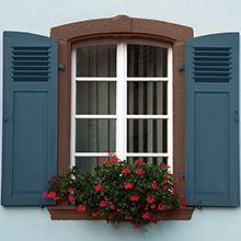 Inspiration exterior paint and paint on pinterest - Clark and kensington exterior paint ...