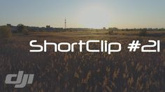 Here is a short video of the sunset on a clear sky, filmed from drone. If you like this video, please LIKE, SHARE it with your friends and SUBSCR. Dji Phantom, Season 1, In This Moment, Sunset, Film, Videos, Movie, Film Stock, Cinema