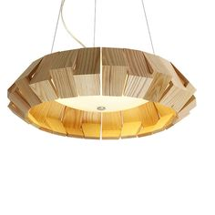 LED Hanglamp Hout Primaire Kleuren houten Hanger Lampen voor Thuis Eetkamer Woonkamer Verlichting Lamparas Colgantes Luminaria