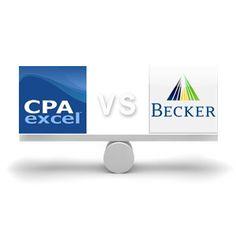 CRUSH The CPA Exam (crushthecpaexam) on Pinterest