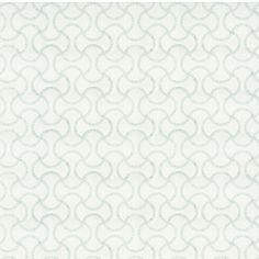Waterworks - Signet Escher Tesserae mosaic