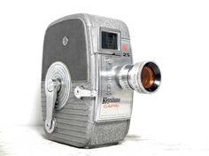 414 Best Vintage Cameras images in 2015 | Vintage cameras