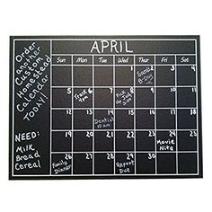 Size Removable Decorative Weekly Planner Blackboard Sticker Vinyl Chalkboard Wall Sticker /5pc Chalk Calendar Memo Chalkboard Blackboard Wall Sticker Decal £¨45cm*100cm£©, http://www.amazon.com/dp/B01AXZATD4/ref=cm_sw_r_pi_awdm_Gp9Zwb10FAT7P