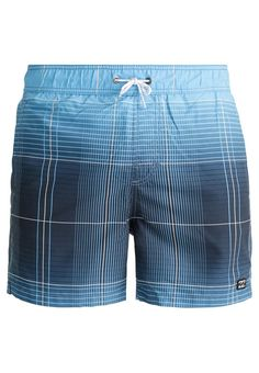 all day zwemshorts blue #billabong #zwemshort