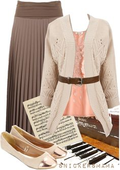 """Simply Soft"" by snickersmama on Polyvore"