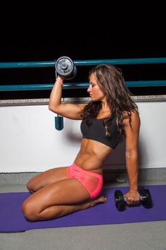 1000 images about fit women inspiration on pinterest