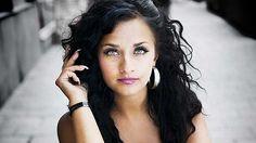 Jasmine Kara @ Fasching